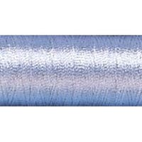 Light Sky Blue - Sulky Rayon Thread 40Wt 250Yd