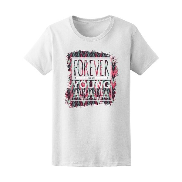 6a18555799eadd Shop Forever Young