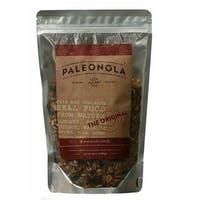 Paleonola 1595685 Original Granola, 10 oz - Case of 6
