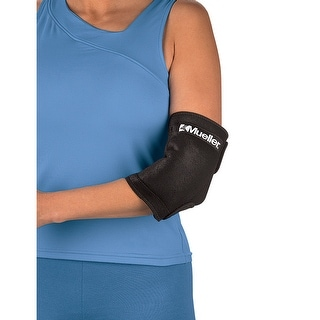 Link to Mueller ColdHot Therapy Wrap - Small Similar Items in Team Sports Equipment
