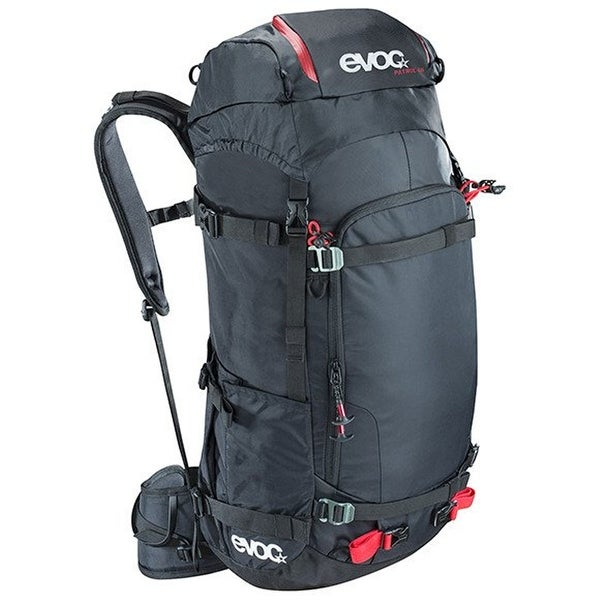EVOC Patrol Snow Performance 40L Hydration Pack