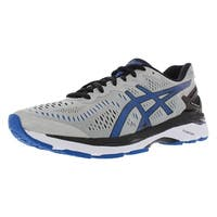 Asics Gel-Kayano 23 Running Men's Shoes