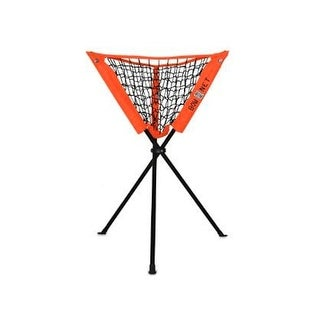 Bownet Batting Practice Caddy