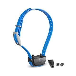 Garmin Delta XC/Delta Sport XC Dog Training Device w/ Rugged, Waterproof Collar- 010-01470-21