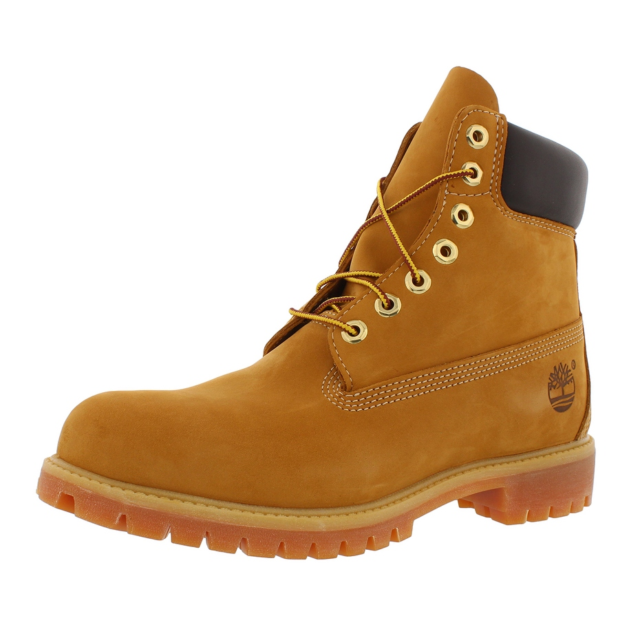 Buy Timberland Men's Boots Online at Overstock   Our Best