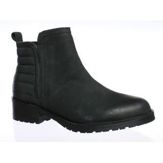 51ea81674fc Quick View. Was  26.00.  5.26 OFF.  20.74. Steve Madden Womens Graant Black  Nubuck Ankle Boots Size 5.5. Quick View