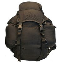 SNUGPAK-Sleeka Force 35 Rucksack Black