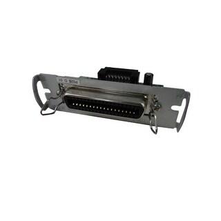 Epson TM-U200 TM-U220 Reciept Printer Parallel Port Interface Card UB-PO2 M112D