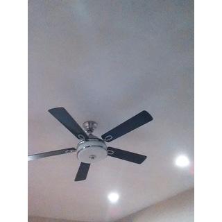 Fanimation Stafford Ceiling Fan