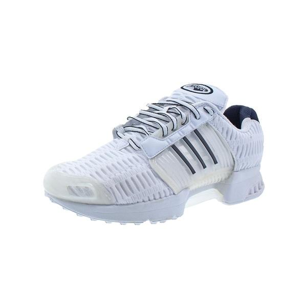 Cool Top Shop Low Shoes 8 1 Adidas Running Mens Clima Adiprene 7wwtCq