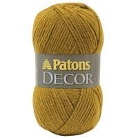 Decor Yarn - Clearance Shades*