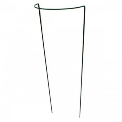 """Luster Leaf® 1050 Link-Ups® Plant Prop-Up U-Support, 16"""" x 40"""""""