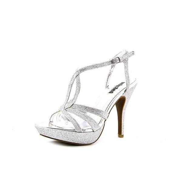 Kenneth Cole Unlisted Women's Hour Friend Dress Sandals - 7.5