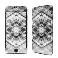 FP AIP6-ORION Apple iPhone 6 Skin - Orion