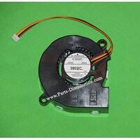 Epson Projector Intake Fan- EB-G6250W, EB-G6350, EB-G6450WU, EB-G6550WU