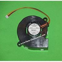 Epson Projector Intake Fan- PowerLite Pro G6750WU, G6800, G6900WU