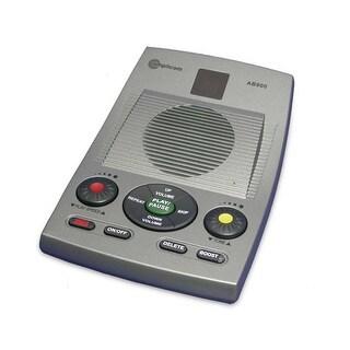 AMP-AB900 Amplicom Amplified Answering Machine