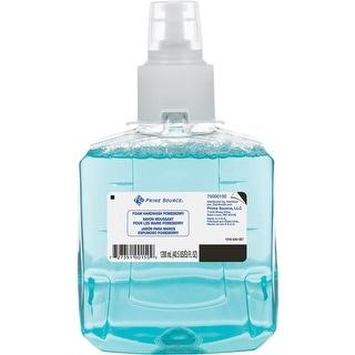 GOJO Touchles Berry Foam Soap