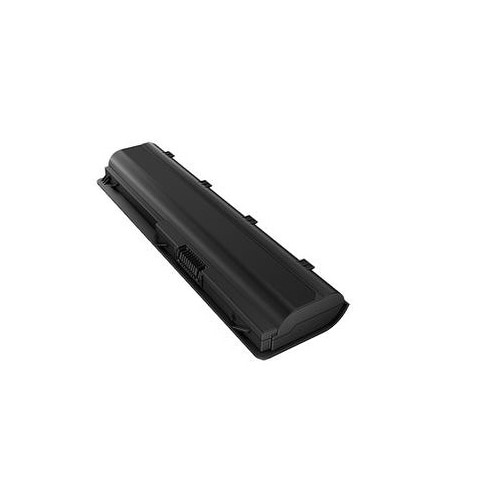 Replacement Accessory 13N0-1Ba1601 D15s D-Face Bare