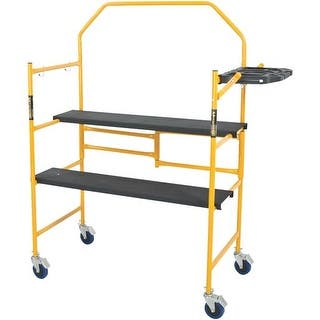 Ladders For Less Overstock Com