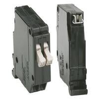 Eaton Corporation 20A/20A Circuit Breaker CHT2020 Unit: EACH