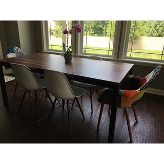 How To Tighten Up Loose Dining Room Chairs