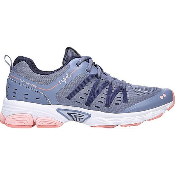 Ultimate Form Running Shoe Tempest