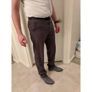 Dockers Signature Slim Fit Trouser