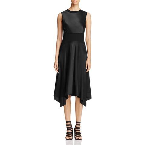 9d739c6ed42 Buy DKNY Evening   Formal Dresses Online at Overstock
