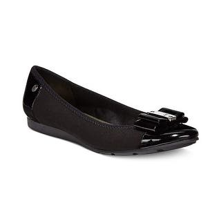 4b3d2202a5e Anne Klein Women s Shoes
