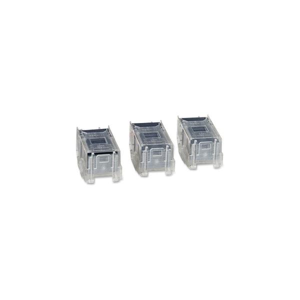 Xerox 108R00493 Xerox Staple Cartridge - 5000 Per Cartridge - 3 / Pack