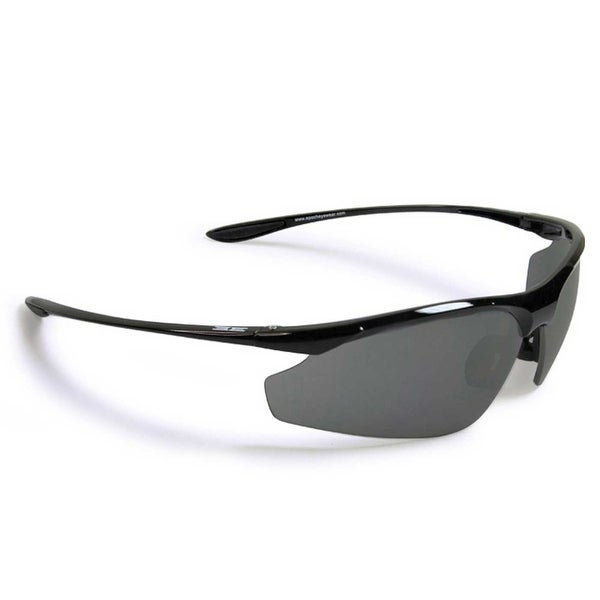 Shop Epoch Eyewear Epoch 6 Smaller Faces Sunglasses, Frame and Lens ...