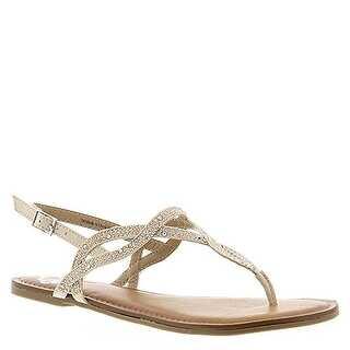 Fergalicious Sylvia Women's Sandal