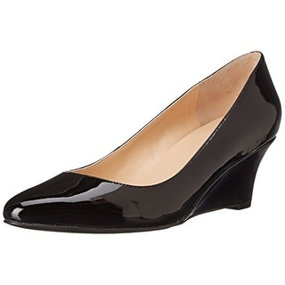 Cole Haan Women's Catalina Wedge Pump