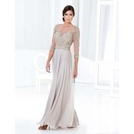 Terani Evening Gown