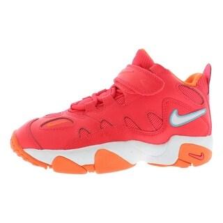 Nike Turf Raider Preschool Kid's Shoes