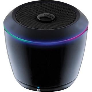 iLive GPXISB14BB iLive ISB14B Portable Bluetooth Speaker