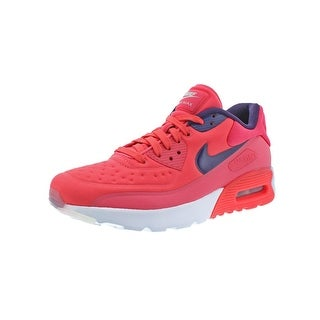 Nike Girls Air Max 90 Ultra SE Fashion Sneakers Big Kid Lace-Up