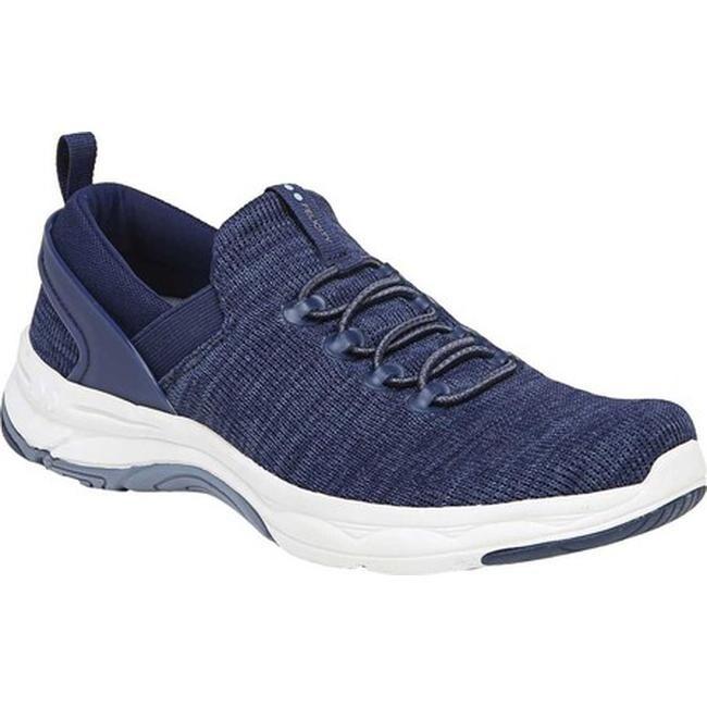 Ryka Women's Felicity Walking Shoe Blue