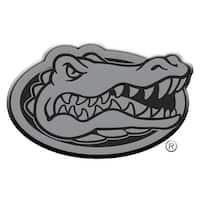 """University of Florida Emblem - 2.5"""" x 4"""""""