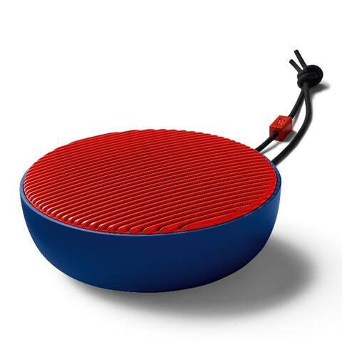 Vifa City Bluetooth Speaker
