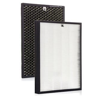 Buy Activated Carbon Filter Air Purifiers Online At