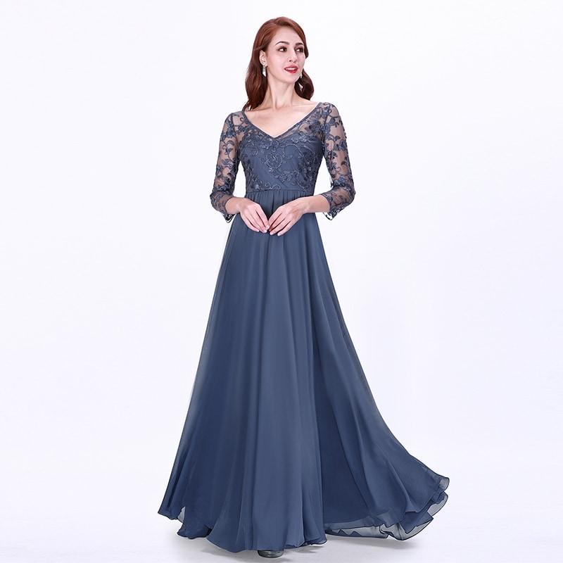2018 Summer Cocktail Party Dress Women Sexy Sleeveless Burgundy White Lace Dress Elegant Maxi High-low Hem Dress Female Vestidos Weddings & Events