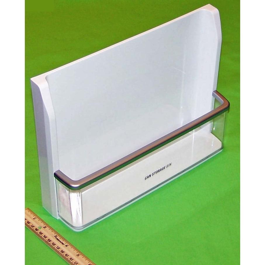 OEM LG Rerigerator Door Bin Shipped With LFX28979SB, LFX28979SB (01), LFX28979ST