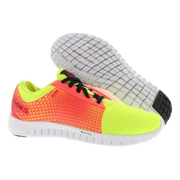 Reebok Z Run Running Women's Shoes Size