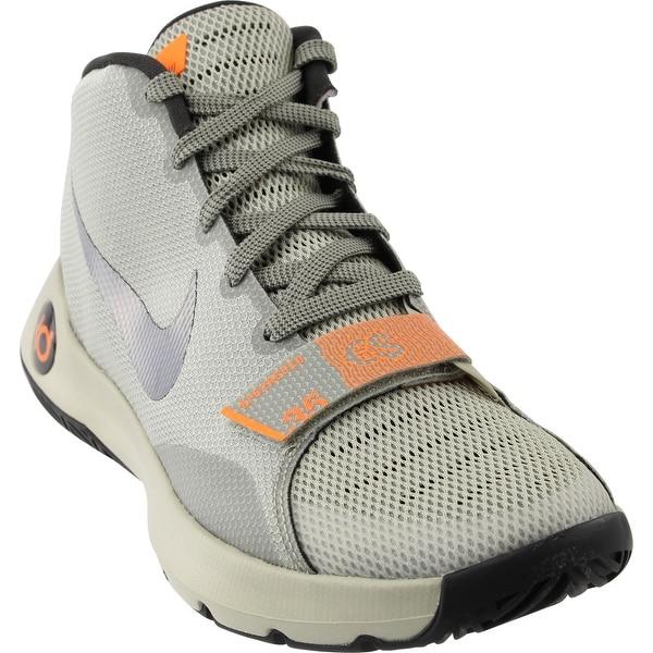 Shop Nike - KD Trey 5 - - Nike 22434789 970e32