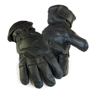 Northstar Mens Deerskin Gauntlet Cycle Glove Lined 150 gram Thinsulate, 034B|https://ak1.ostkcdn.com/images/products/is/images/direct/9d45ed35627fd66479070bc45e9b627d61970556/Northstar-Mens-Deerskin-Gauntlet-Cycle-Glove-Lined-150-gram-Thinsulate%2C-034B.jpg?impolicy=medium