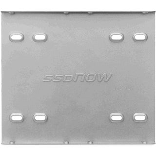 Kingston SNA-BR2/35 Kingston Mounting Bracket for Solid State Drive