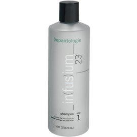 Infusium 23 Repair & Renew Shampoo Step 1 16 oz
