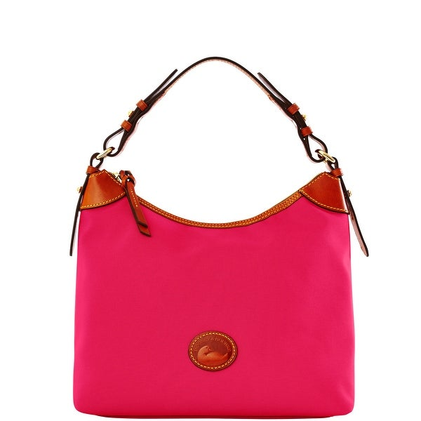 Dooney & Bourke Nylon Large Erica (Introduced by Dooney & Bourke at $149 in Oct 2014)